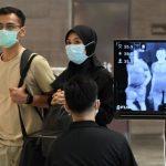 Los detectives que están en una carrera por contener el covid-19 en Singapur