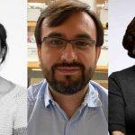 Científicos latinoamericanos que están a la vanguardia de la lucha contra covid-19