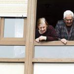 El horror que se vive en algunas residencias de ancianos de España