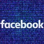Facebook crea un organismo independiente que decidirá qué ven sus usuarios