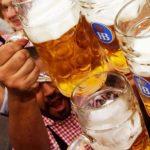 Las «leyes de pureza» que mantienen la cerveza de Baviera sin cambios desde hace medio milenio