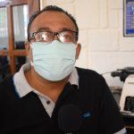 Agencias Navieras envían saludos a la Fuerza Naval del Ejército de Nicaragua