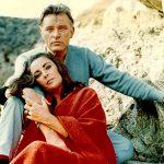 Elizabeth Taylor y Richard Burton: «Siempre estuvimos locamente enamorados, pero nos faltó tiempo…»