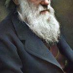 El proyecto que utiliza la teoría de la evolución de Darwin para explicar la Inteligencia Artificial