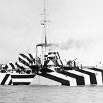 Cómo hacer un barco invisible (con tecnología española)