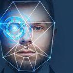 ¿Qué futuro queremos para el reconocimiento facial?