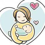 La Dra. María Brenes Balladarez, Subespecialista Neonatóloga aborda el tema de la lactancia materna.