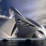 Transmadatac: hacia el museo del futuro