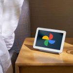 Nest Hub: Google quiere llevar su asistente virtual a la mesilla de noche para ayudarte a dormir mejor