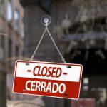 Cierran los programas que involucran a Félix Maradiaga