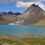 La tecnología preincaica que revive en Perú